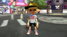 splatoon screenshots 10