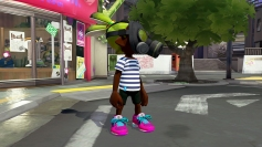 splatoon screenshots 13