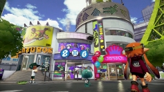 splatoon screenshots 14