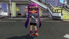 splatoon screenshots 15