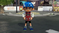 splatoon screenshots 16