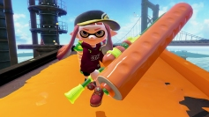 splatoon screenshots 17