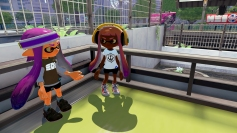 splatoon screenshots 18