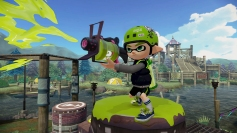 splatoon screenshots 21