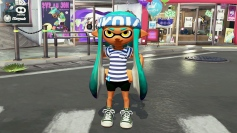 splatoon screenshots 22