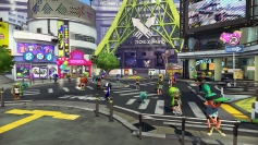 splatoon screenshots 24