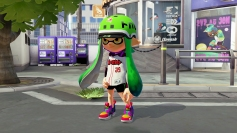 splatoon screenshots 25
