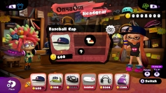 splatoon screenshots 26