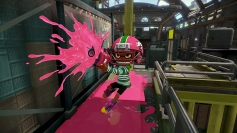 splatoon screenshots 29