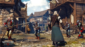 the witcher 3 wild hunt screenshots 01