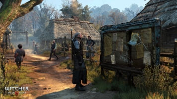 the witcher 3 wild hunt screenshots 02