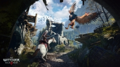 the witcher 3 wild hunt screenshots 03