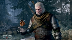 the witcher 3 wild hunt screenshots 04