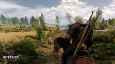 the witcher 3 wild hunt screenshots 06