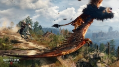 the witcher 3 wild hunt screenshots 08