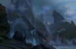 uncharted 4 nathan drake images 13