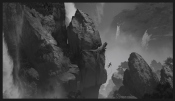 uncharted 4 nathan drake images 14