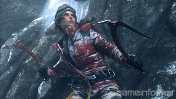 rise of the tomb raider screenshots 01