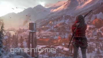 rise of the tomb raider screenshots 02