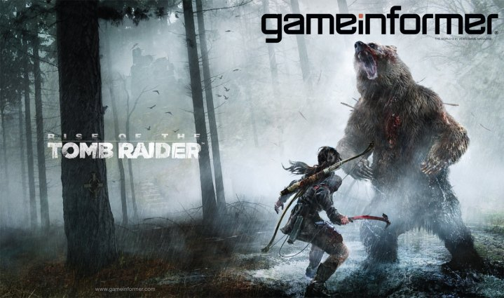rise of the tomb raider screenshots 03
