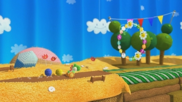 yoshi's woolly world images 01