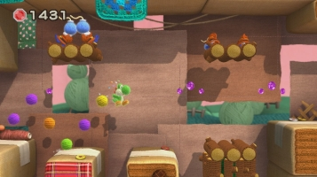 yoshi's woolly world images 02