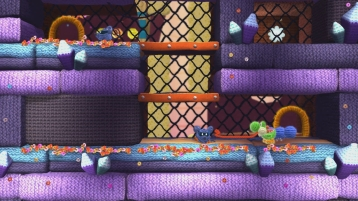 yoshi's woolly world images 03