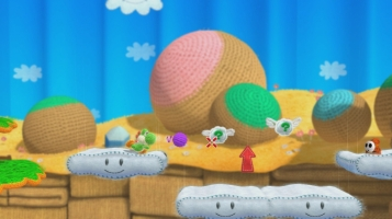 yoshi's woolly world images 04
