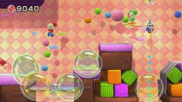 yoshi's woolly world images 06
