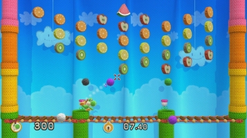 yoshi's woolly world images 08