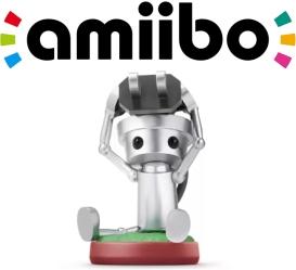 Nintendo Direct 2015 may 31 Guru Guru Chibi Robo