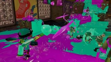 splatoon screenshots 18