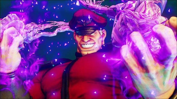 street fighter 5 screenshots 03
