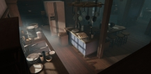 what remains of edith finch screenshots 02