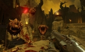 doom e3 2015 screenshots 03