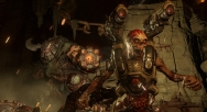 doom e3 2015 screenshots 05