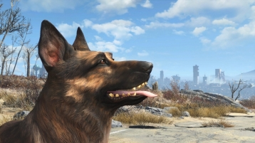 fallout 4 screenshots 01