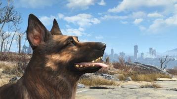 fallout 4 screenshots 01