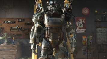 fallout 4 screenshots 02