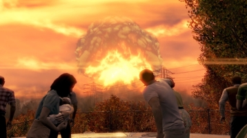 fallout 4 screenshots 03