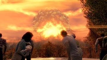 fallout 4 screenshots 03