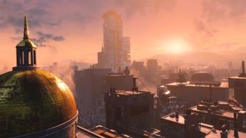 fallout 4 screenshots 04