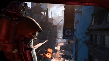 fallout 4 screenshots 05