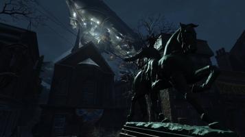 fallout 4 screenshots 06