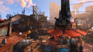 fallout 4 screenshots 07