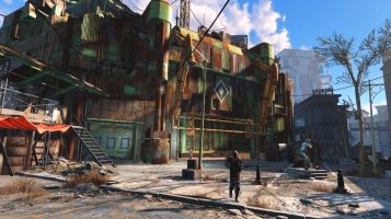 fallout 4 screenshots 08