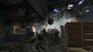 fallout 4 screenshots 09