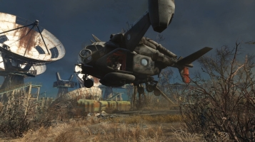fallout 4 screenshots 10