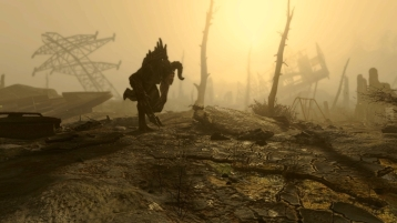 fallout 4 screenshots 11