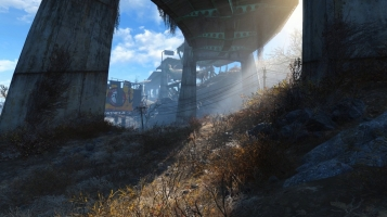 fallout 4 screenshots 12
